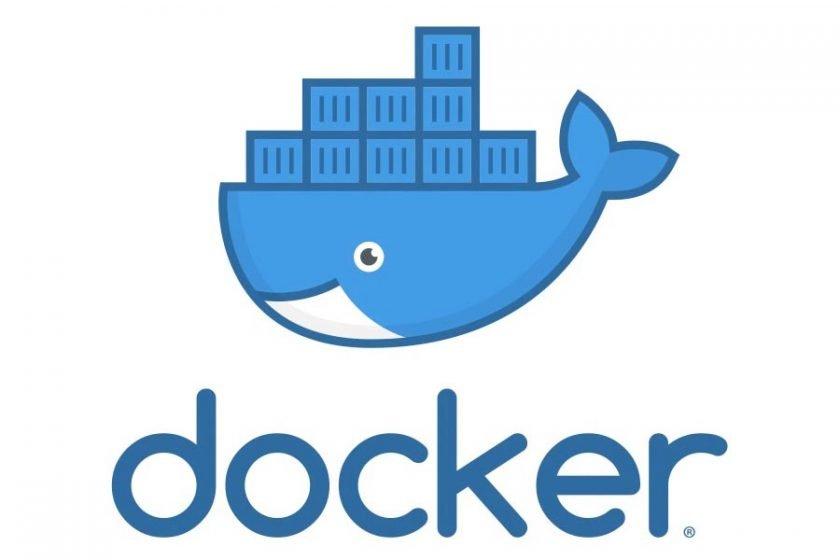 Docker_Logo-840x560.jpg