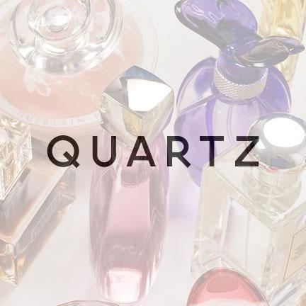 quartz interview_white.jpg