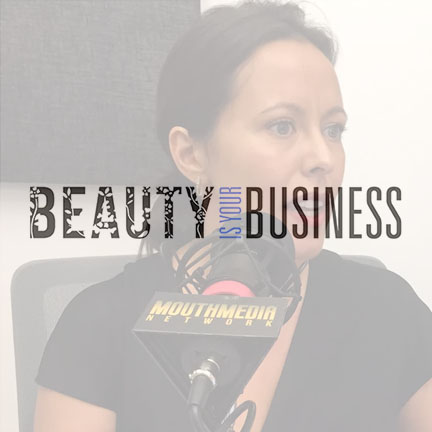 Beauty is your Business.jpg