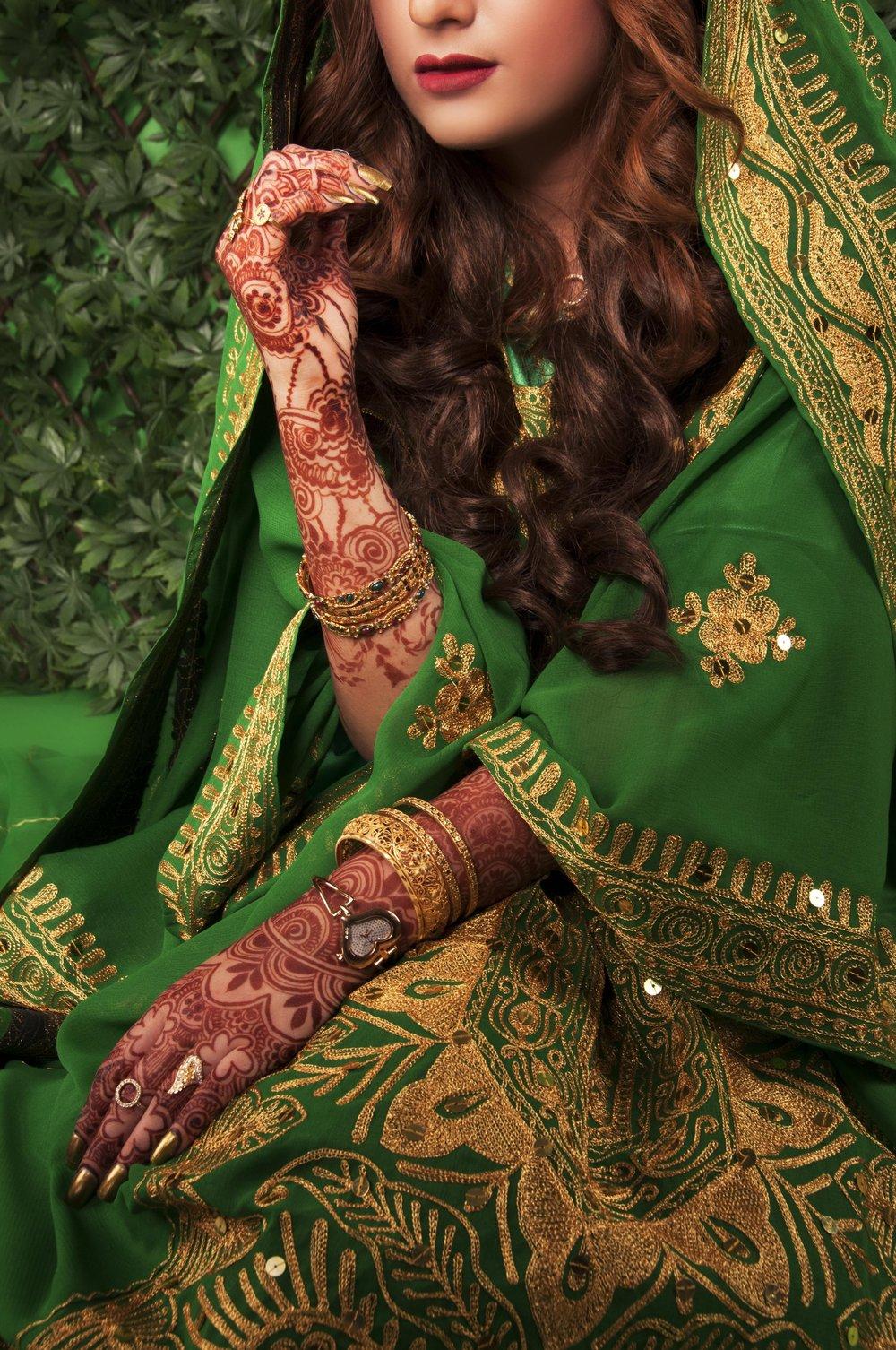 Bridal-Henna.jpeg