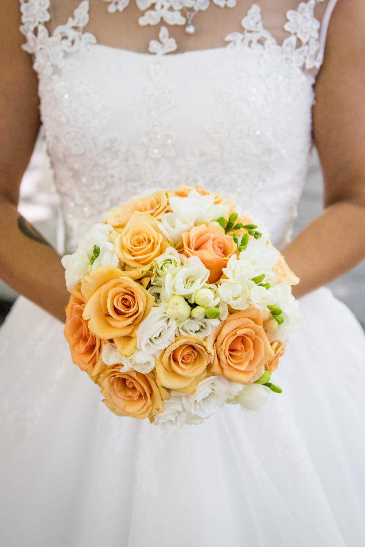 Bride-Flowers.jpeg