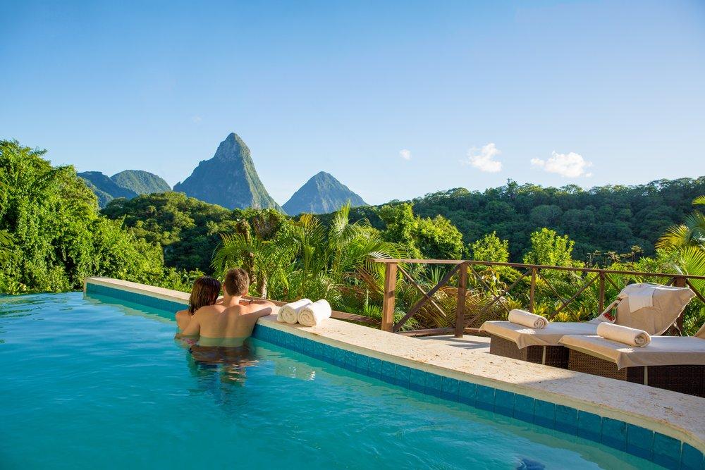 Honeymoons-Jade-Mountain.jpg