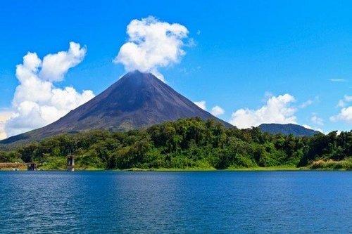 volcan-arenal-costarica.jpg