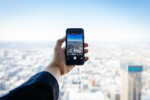 Travel-Cell-phone.jpg