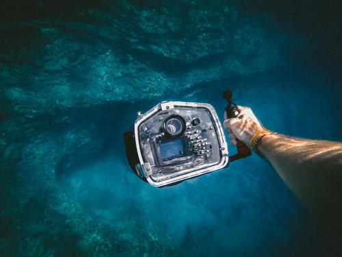 Travel-water-proof.jpg