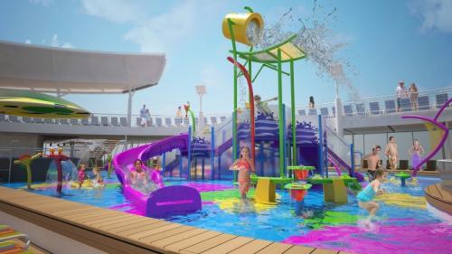 splashaway-bay-5.jpg