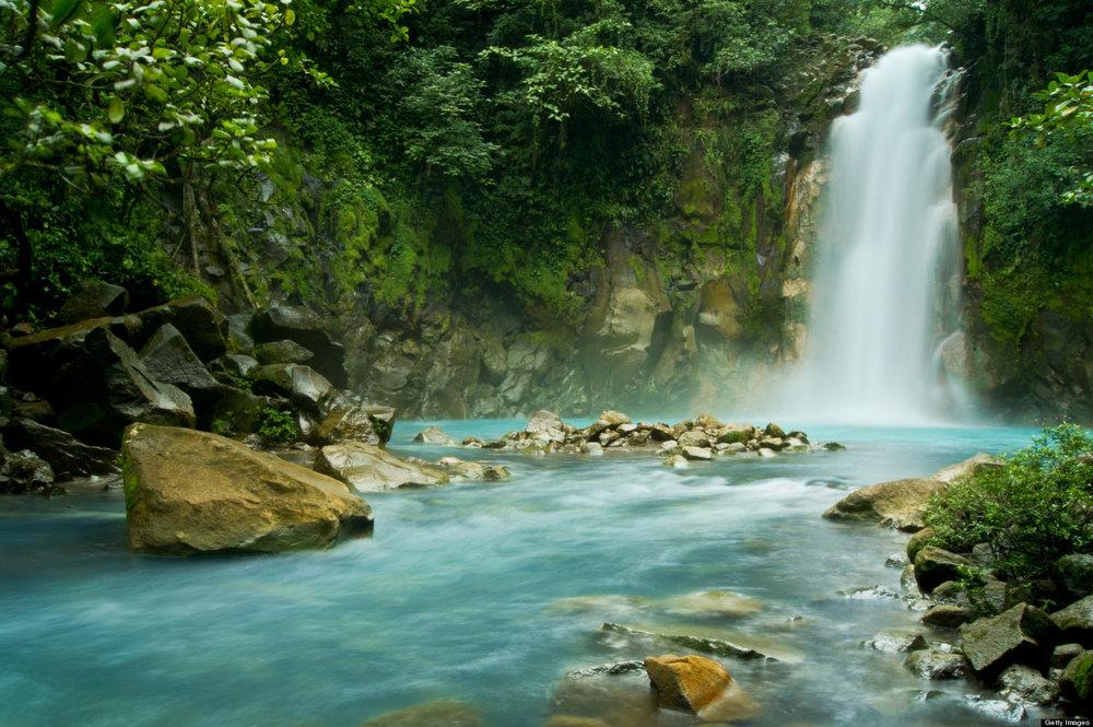 Costa_Rica(Thumbnail).jpg