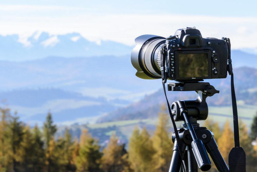 Camera-feature.jpg