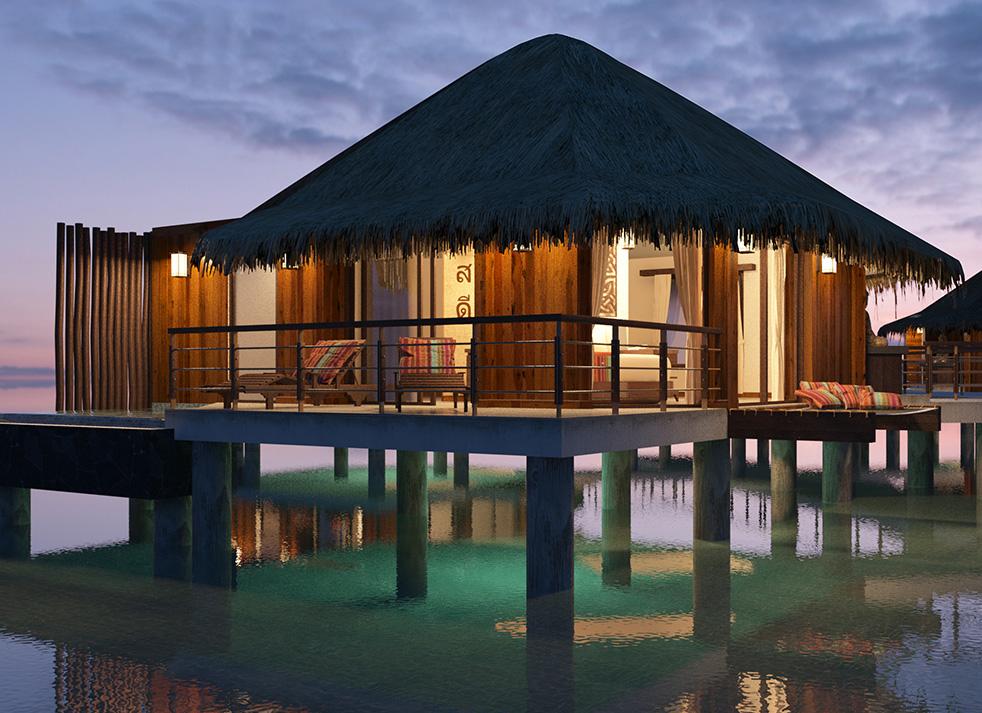 El-Dorado-Maroma-bungalow.jpg
