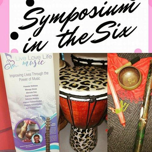 Symposium-03.jpg