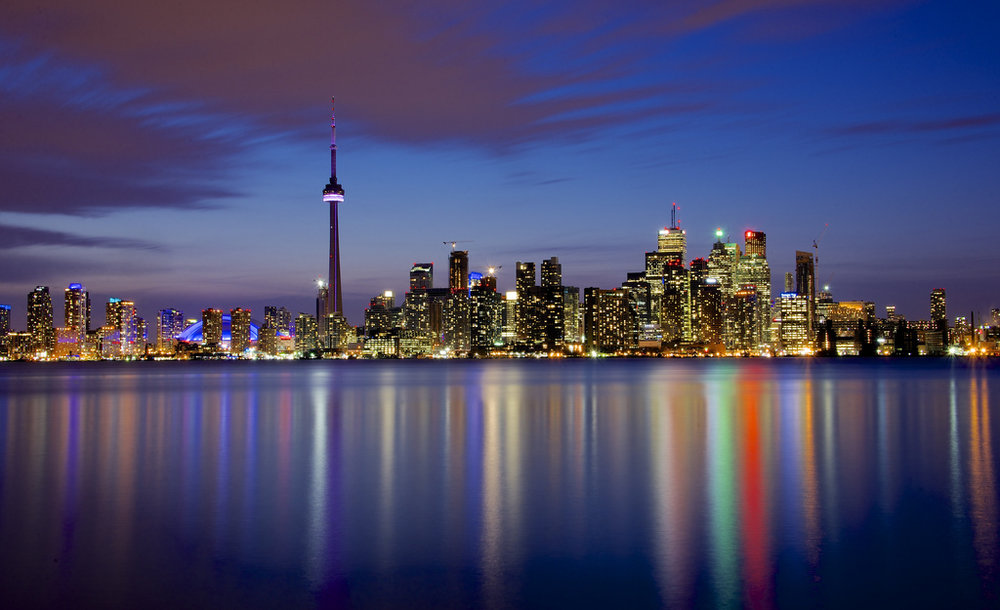 Toronto-Feature.jpg