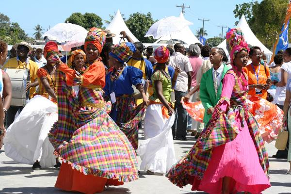 Culture_of_Barbados-African-influences.jpg