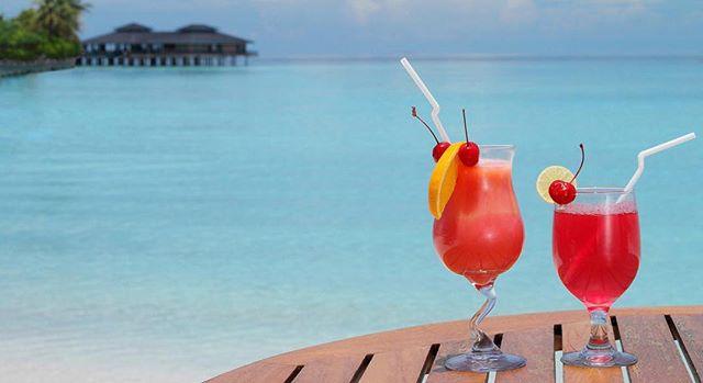 Happy Friday y'all! #itstheweekend #destinationweddingspecialist #natashaeventsandtravel #destinationwedding #beach