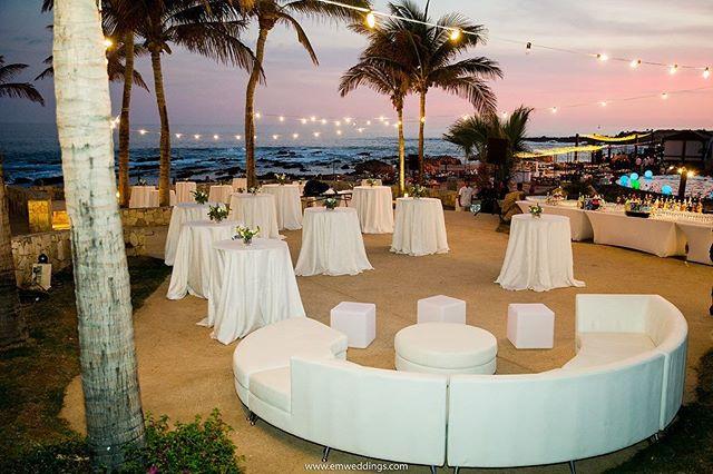 Beautiful Views #destinationwedding #loscabos #mexicowedding #destinationweddingspecialist #natashaeventsandtravel