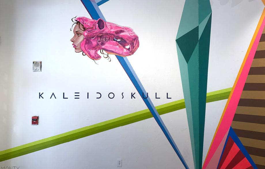 Kaleidoskull_CP_14.jpg