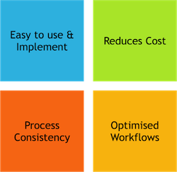 Tools overview benefits copy.png