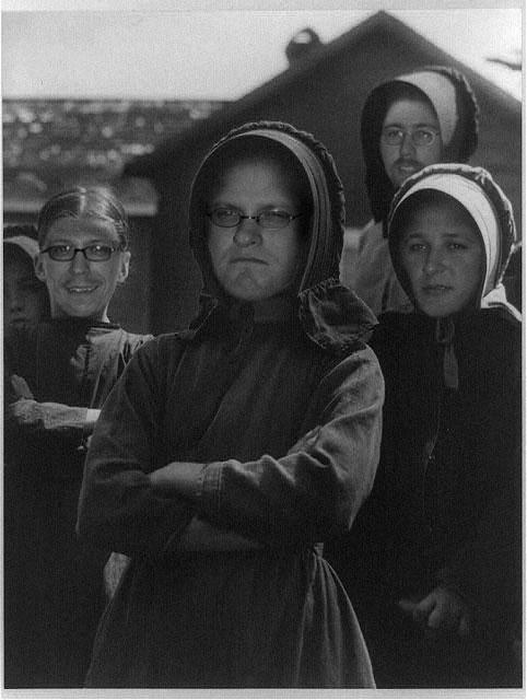 Amish copy.jpg
