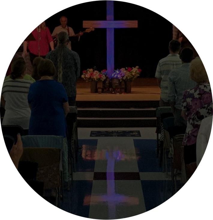 ANASTASIA CHURCH ELKTON -