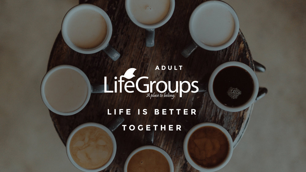 Lifegroup.jpg