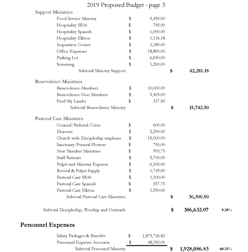 2019 Business Meeting Budget_Page_3.png