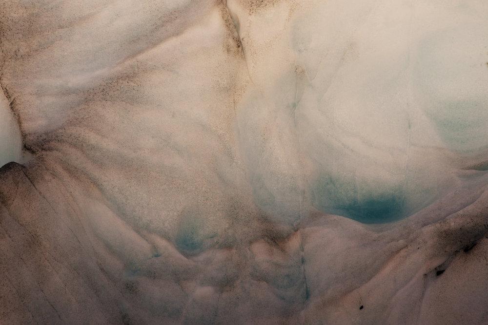 Franz Josef Glacier II