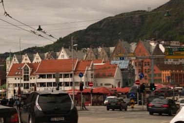 502aee741956d81a-Bergen.png