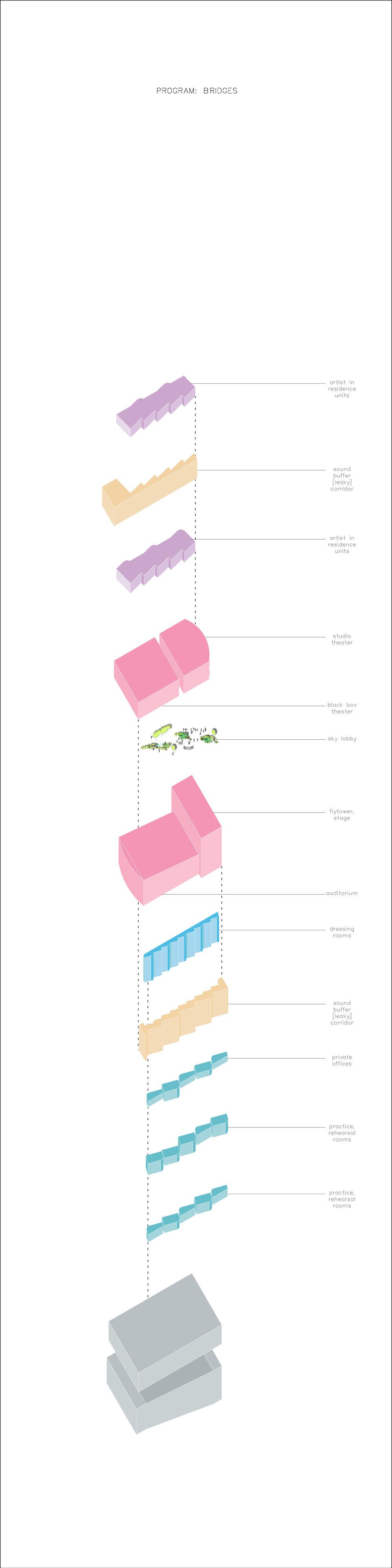 diagrams 1203_Page_2.jpg