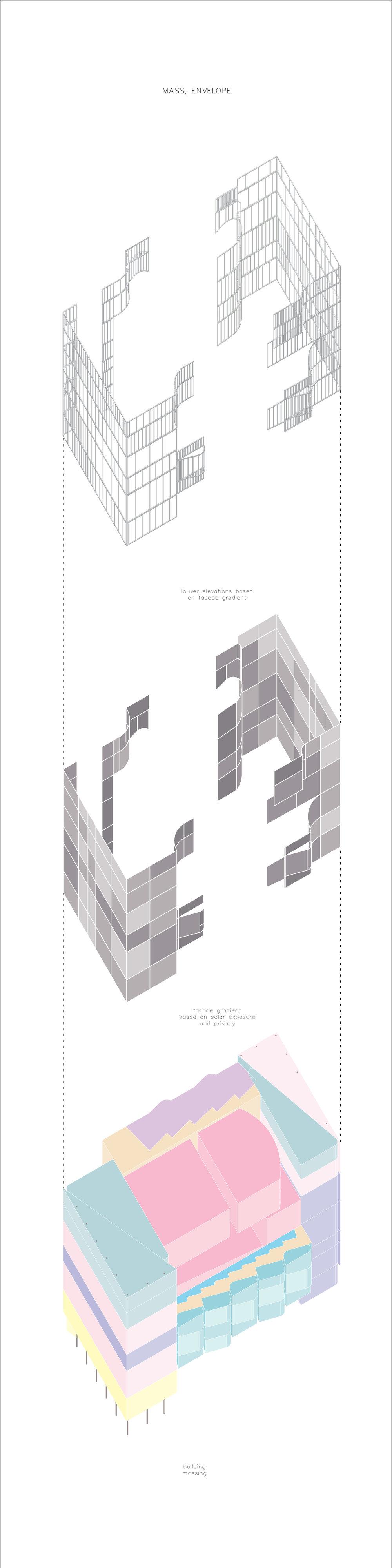 diagrams 1203_Page_3.jpg