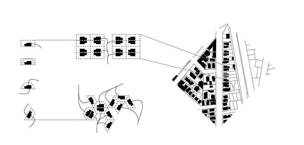 01_Diagram.jpg