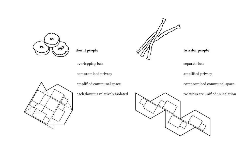 02_Diagram.jpg