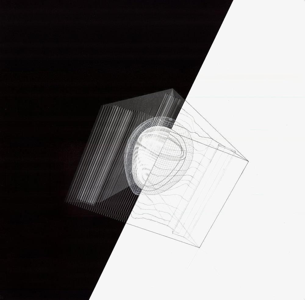bento-final-drawings_o.jpg