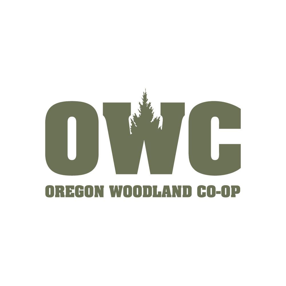 FrankLogos_OWC.jpg