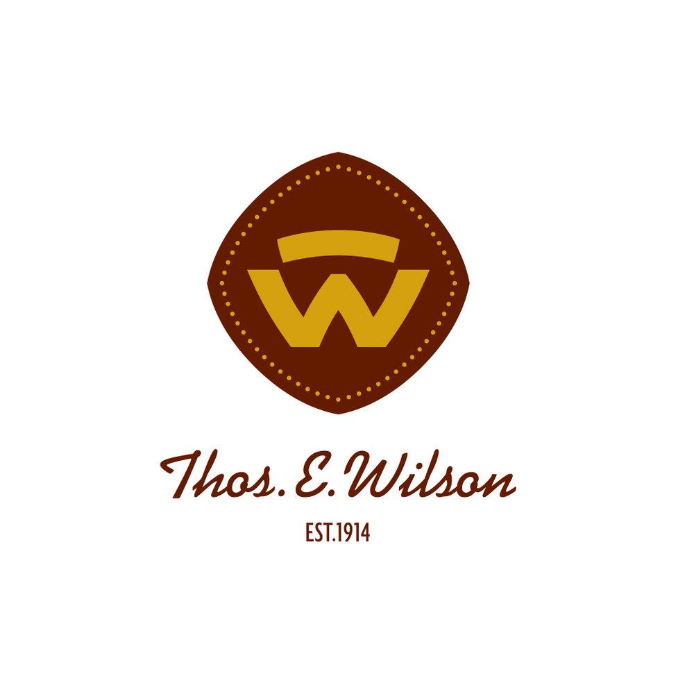 FrankLogos_Wilson 2.jpg