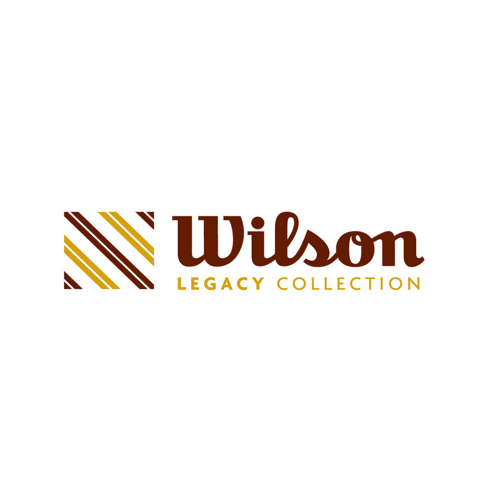 FrankLogos_Wilson 1.jpg