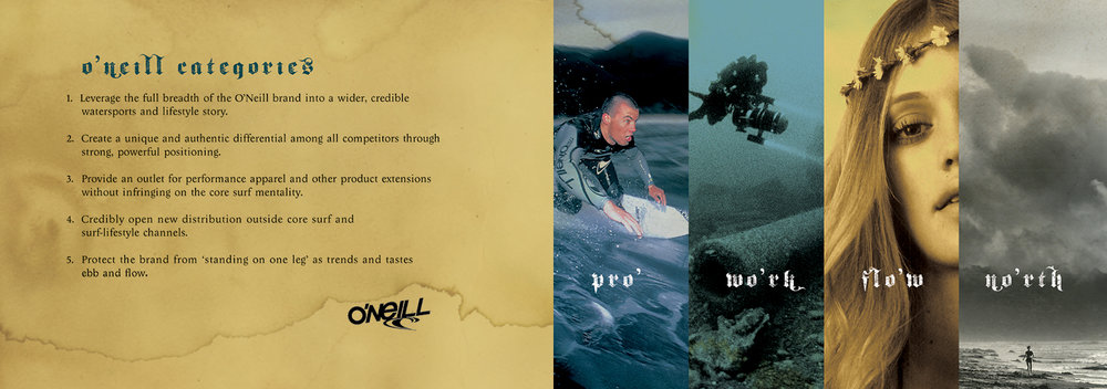 ONeil_BrandBible_spreads17.jpg