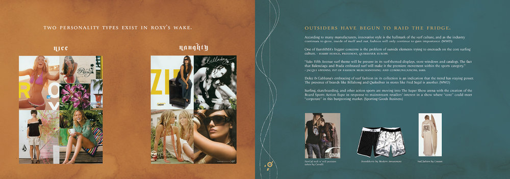 ONeil_BrandBible_spreads11.jpg