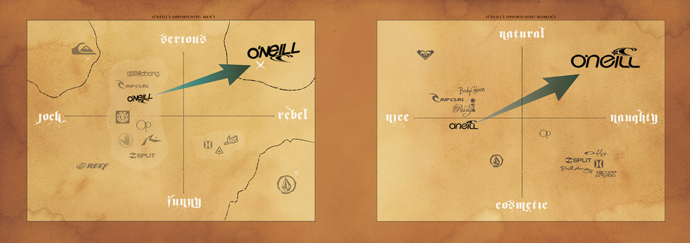 ONeil_BrandBible_spreads16.jpg