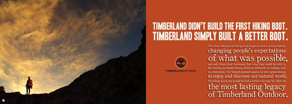 TimblerandDirective25.jpg