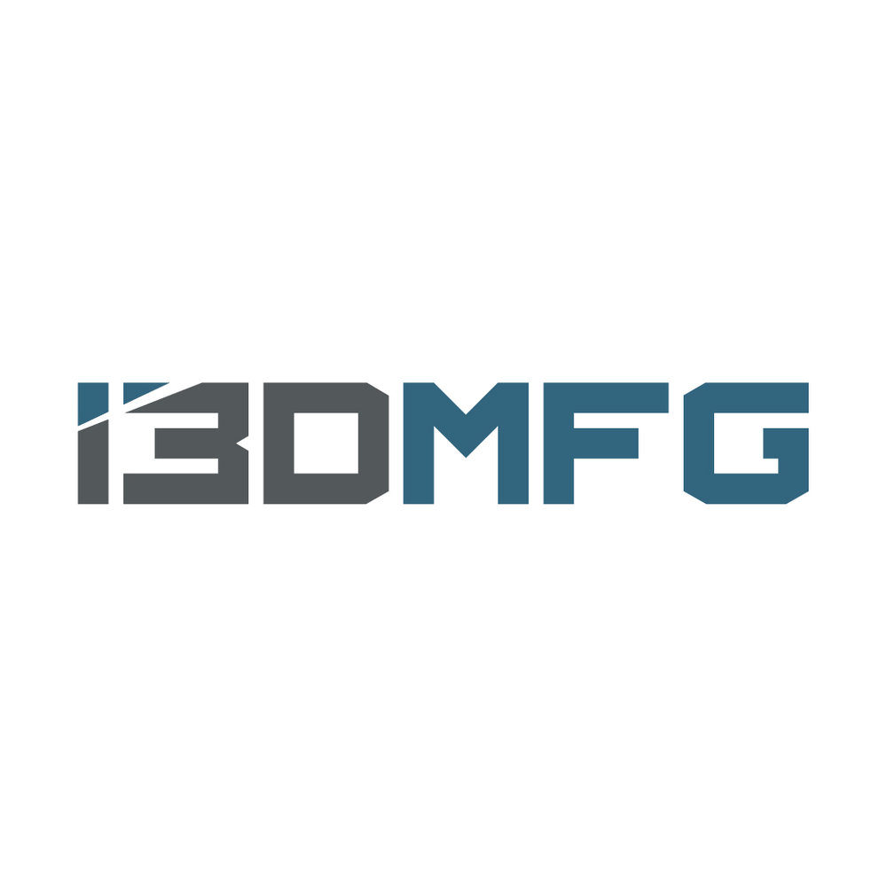FrankLogos_I3D.jpg