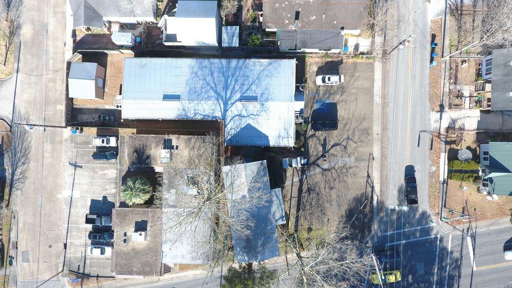 drone vermillion 4.jpg