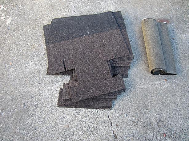 t lock shingle.jpg