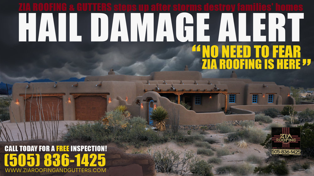 HAIL DAMAGE ALERT.jpg