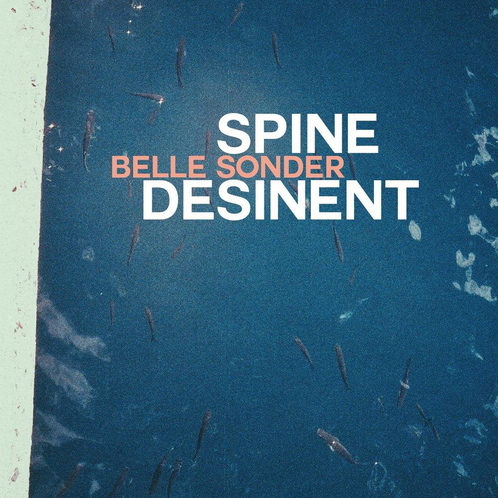 Spine:Desinent.jpg