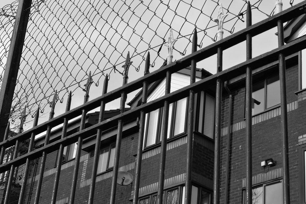 Chain fence BW.jpg