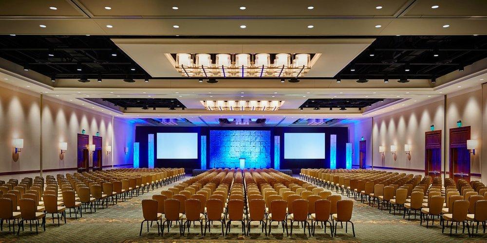 Meetings_Events_Masthead.jpg