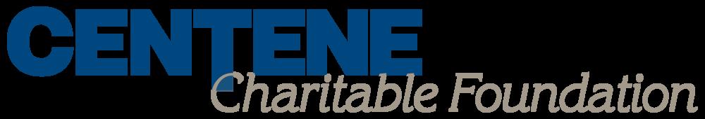 CENTENE_Char_Foundation.png