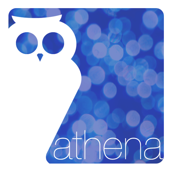 Athena-Software-logo.png