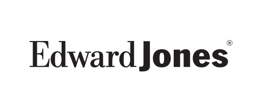 Edward_Jones_logo-01.png
