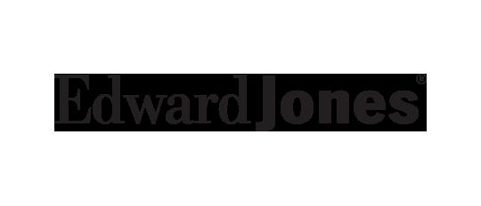 Edward_Jones_logo-01.png