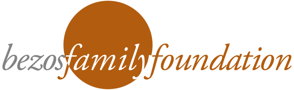 BezosFamilyFoundation_logo.png